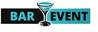 Bar Event - Mobilny Barman do wynajęcia - Usługi Barmańskie