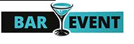 Bar Event - Barman na wesele, pokazy i usługi barmańskie