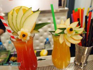 efektowny-drink-bar-na-wesele